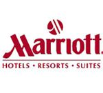 marriott-momalia