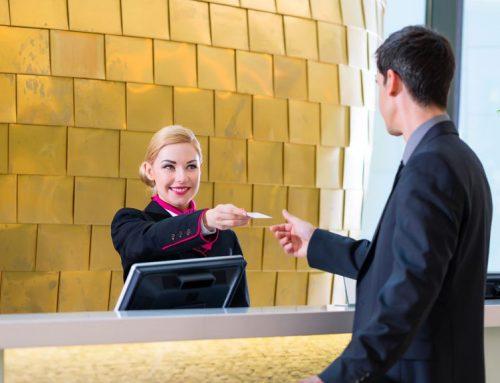 6 Consejos para Ofrecer un Mejor Servicio al Cliente en tu Hotel