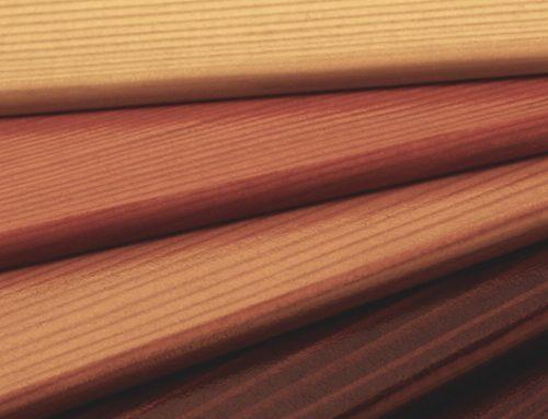 8 Consejos para que un proyecto de carpintería sea perfecto