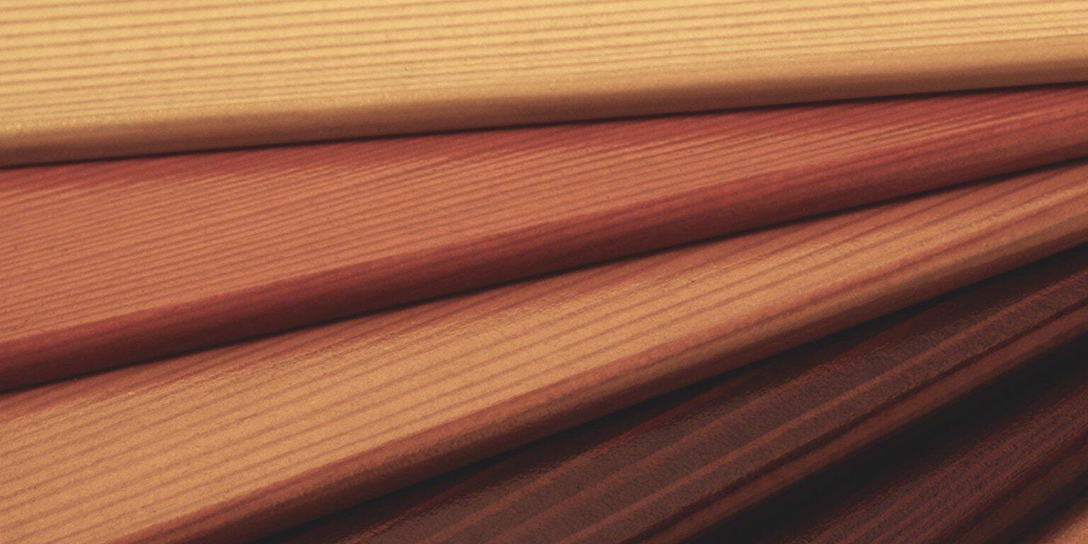 carpintería en muebles