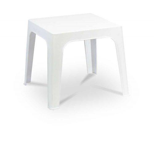 mesa monaco Momalia