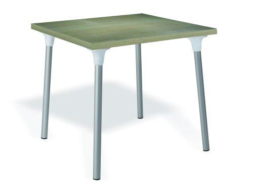 mesa montblanc alce Momalia