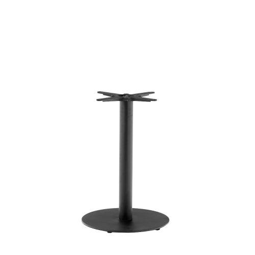 pedestal Nix Momalia