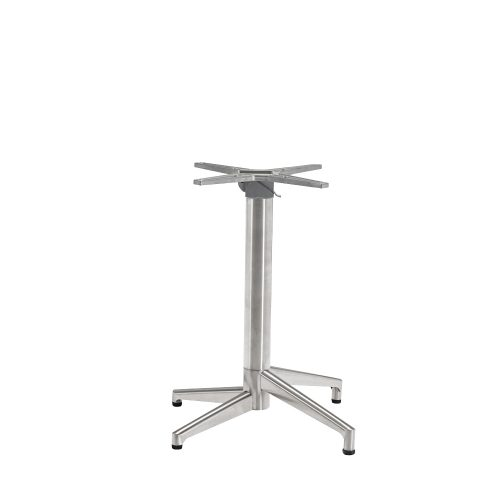 pedestal Spin Momalia