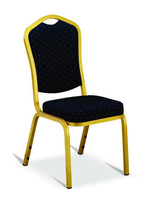silla amadeus Momalia