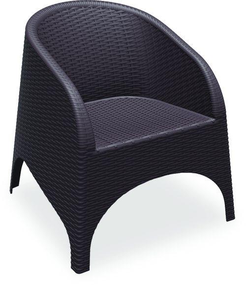 silla estoril Momalia