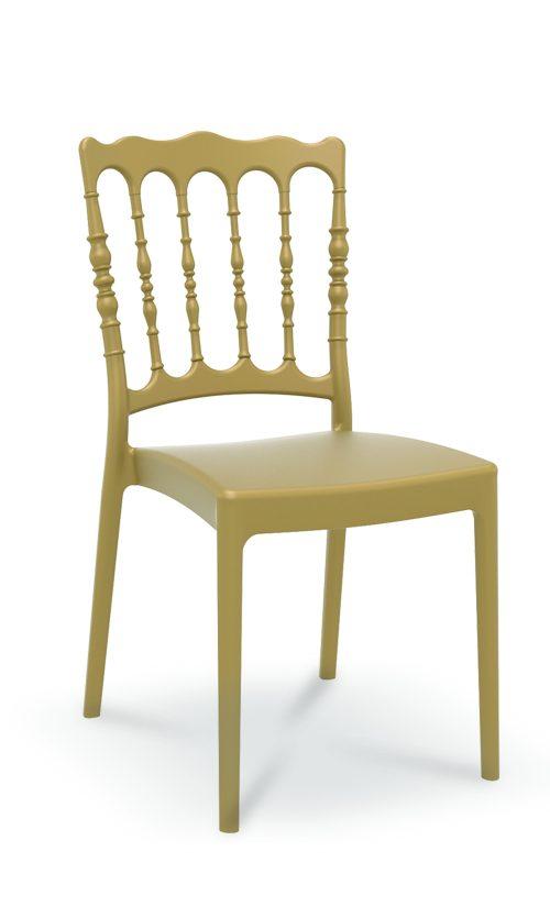 silla napoleón Momalia