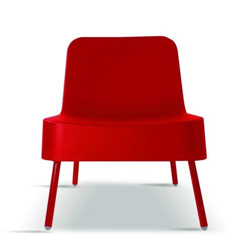 sillón bob individual
