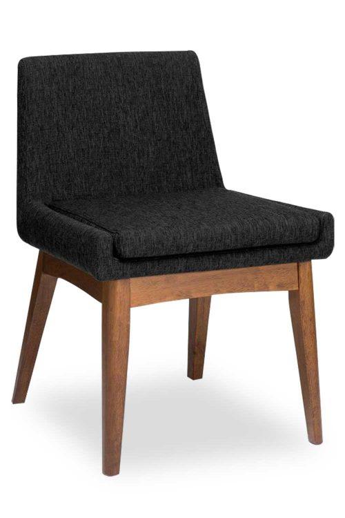 sillón florencia Momalia