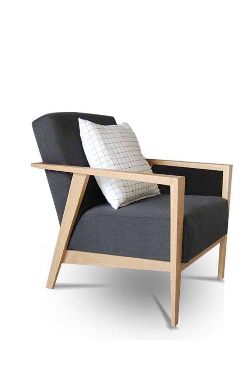 sillón venecia Momalia