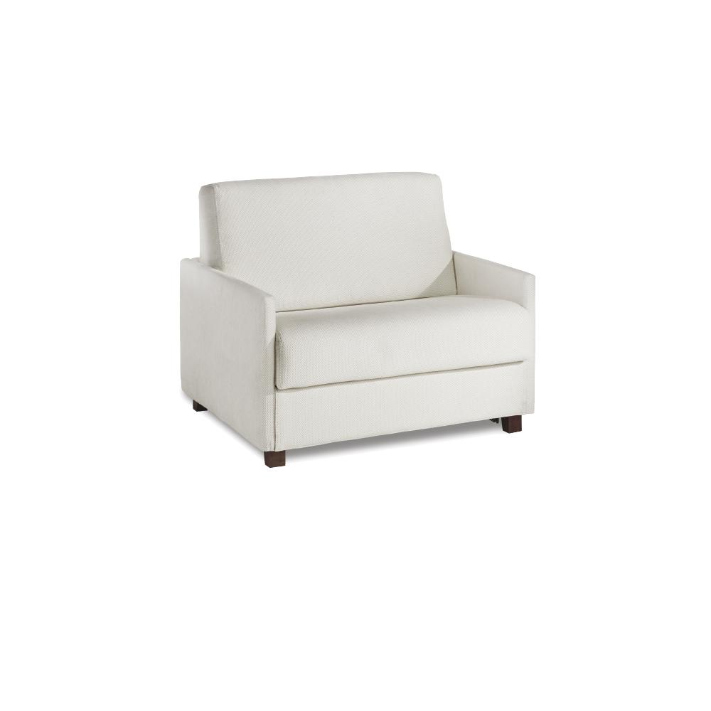 sofá cama Doc Momalia
