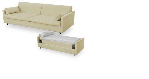 sofá cama nurse Momalia