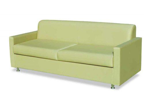 sofá cama sumatra Momalia