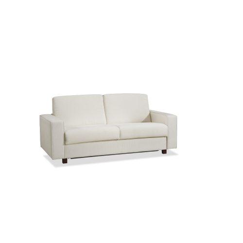 sofá cama Urban Momalia