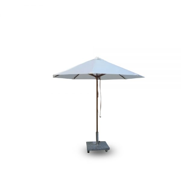 sombrilla U-Storm Momalia